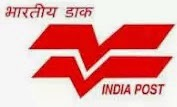 Postman and Multi Tasking Staff Vacancies in Maharashtra Postal Circle (Maharashtra Postal Circle)
