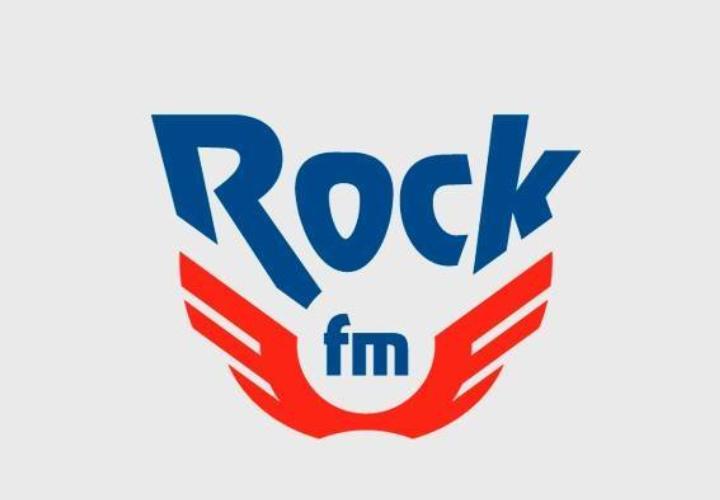 Escuchar Rock Fm En Directo