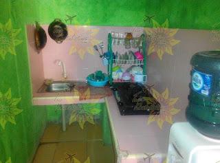 home stay murah tanjung lesung