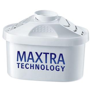 BRITA Navelia 2,3l dzbanek filtrujący