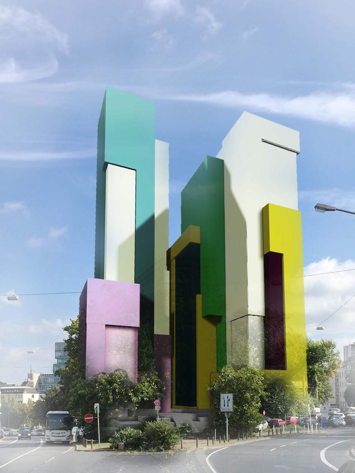 Charmant poster wohnzimmer entwurfe wohndesign - 3d architekt kuchenplaner ...