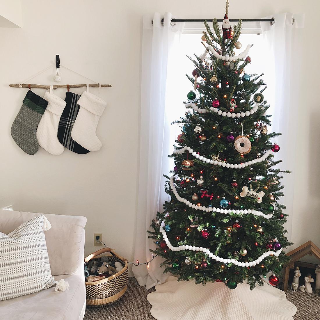 Christmas 2018 Recap