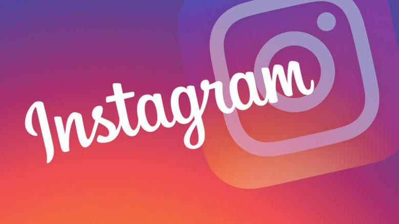 download-and-shares-more-photos-at-the-time-story-instagram