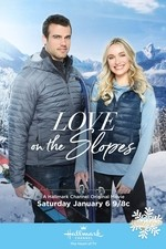 Watch Love on the Slopes Online Free 2018 Putlocker