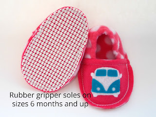 https://www.etsy.com/listing/550668233/baby-booties-shoes-retro-hippie-wagon?ref=shop_home_active_4