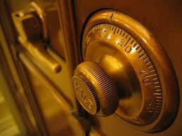 RAZONES PARA INVERTIR EN UN SEGURO, ganzúa ganzúas kit profesionales baratas economicas tiendas extractores llaves cerrajeros cerrajeria