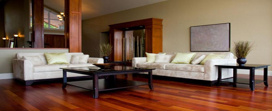 Precision Hard Wood Flooring Wood Floor Installation In Bergen