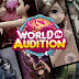 World In Audition Philippines launches closed BETA starting May 8, 2015