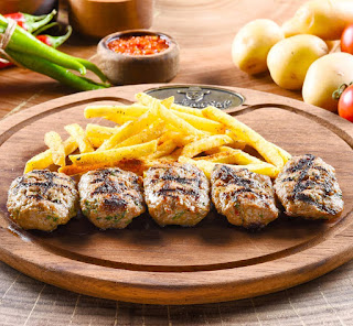 gurkan sef steak house istanbul gürkan şef etiler gürkan şef steakhouse