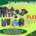 PLKB KIT DAK BKKBN TAHUN 2018 : PPKBD kit BkkbN 2018 - Produk DAK BkkbN 2018