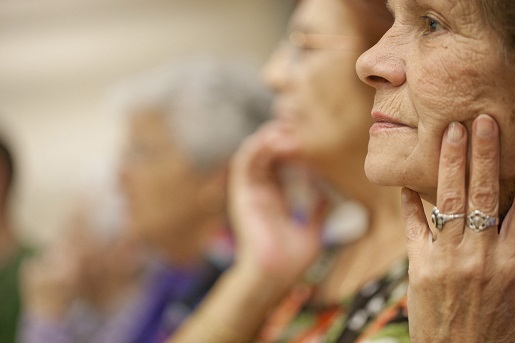 ¿Cómo funciona el sistema de pensiones en otros países de Europa?