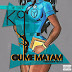K9 feat. K Marques - Ou me matam  [ DOWNLOAD]