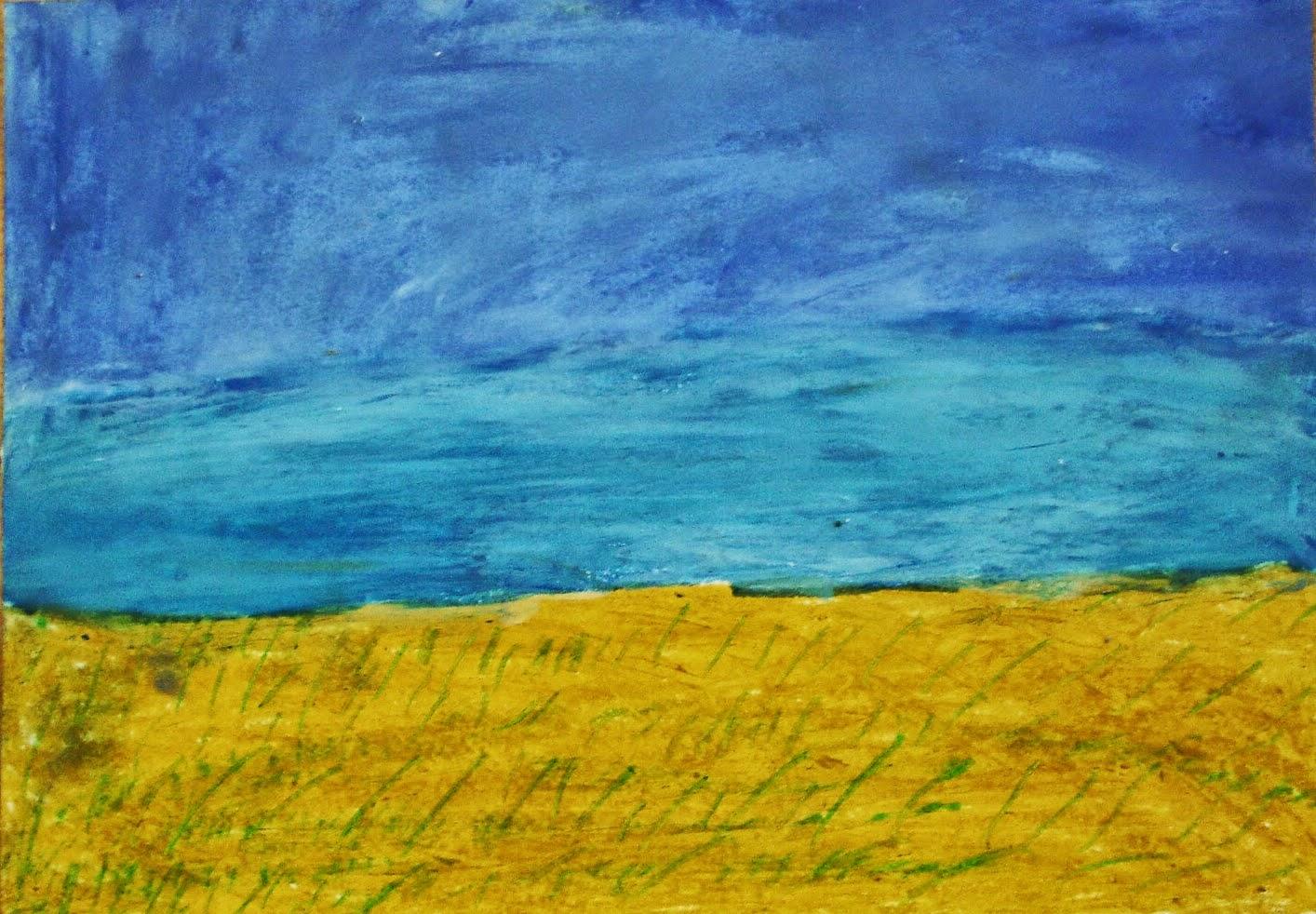 http://viurelamirada.blogspot.com.es/2014/05/els-colors-de-les-estacions-de-lany.html