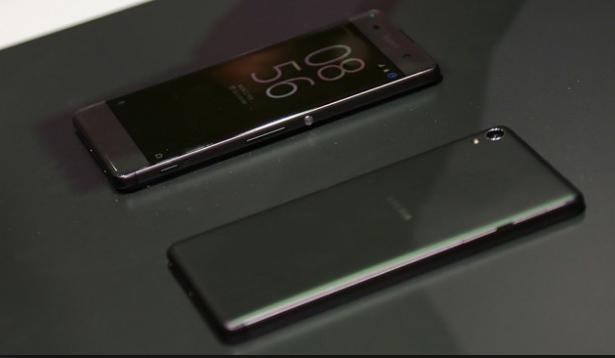 Daftar Smartphone Sony Xperia Di Bawah 3 Jutaan Yang Sudah Mendukung 4G LTE
