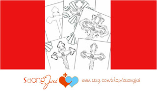 https://www.etsy.com/listing/209758818/crucifix-coloring-pages-pdf?ref=shop_home_active_29