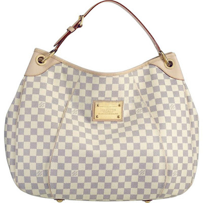 [Image: Louis_Vuitton_Damier_Azur_Canvas_Galliera_GM_N55216.jpg]