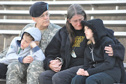 Teori Dukungan Keluarga (Family Support) dari Dukungan Sosial (Social Support)