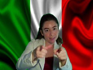Silvana Calabrese italia sgualcita blog La scorribanda legale