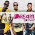 Dream Boyz Feat. Bass & Maer De Carvalho - Será (R&B) [Downloadd]