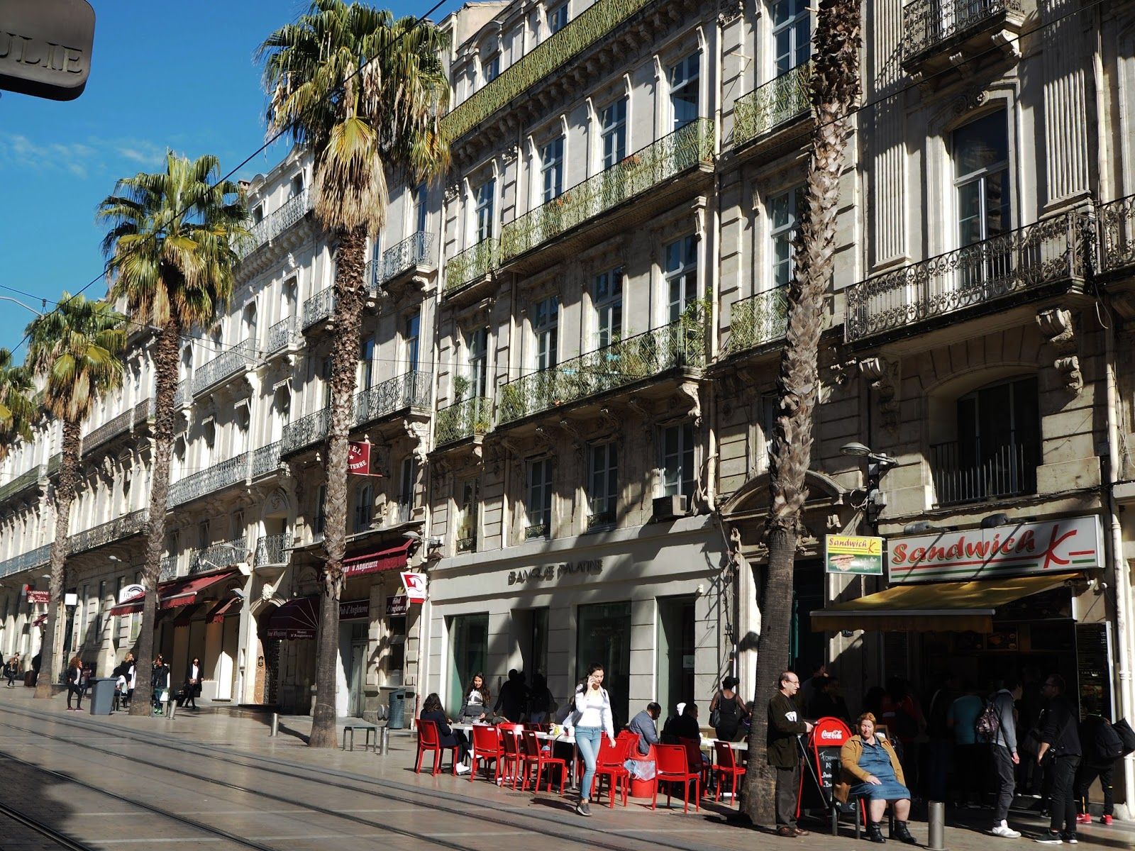 Things to do in Montpellier, France | Travel