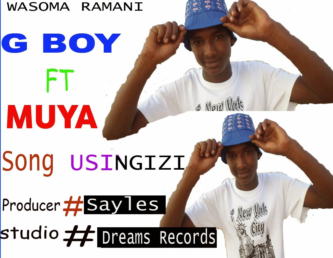 Man x ft dully download free
