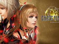 Download Game Android CHAOS RINGS 2 APK+DATA
