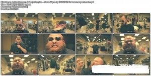 Action Bronson & Party Supplies - Steve Wynn HD 1080p Free Download