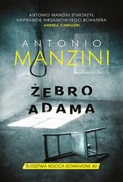 http://lubimyczytac.pl/ksiazka/4802751/zebro-adama