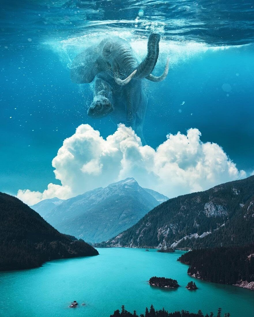 01-Real-or-fantasy-Ted-Chin-Photos-of-Worlds-and-Realities-in-Surrealism-www-designstack-co
