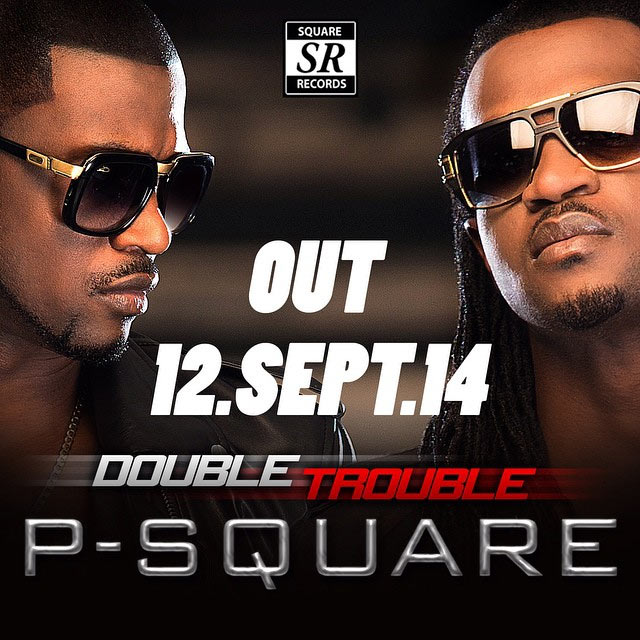 P-square - Testimony (Taste The Money)