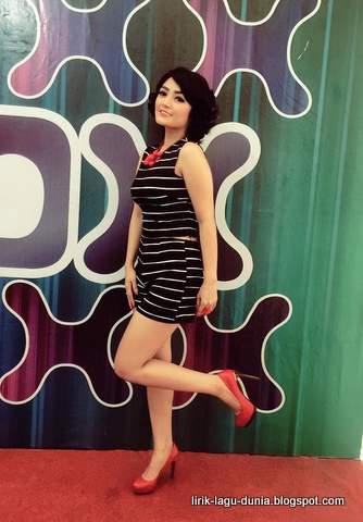 Siti Badriah Instagram Hot