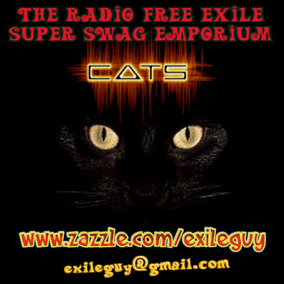 http://www.zazzle.com/collections/cats-119322674992012640
