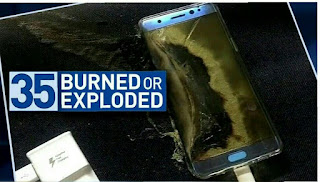 galaxy-note-7-recall-us-explosion