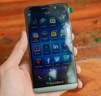 blackberry torch 9900 price in egypt