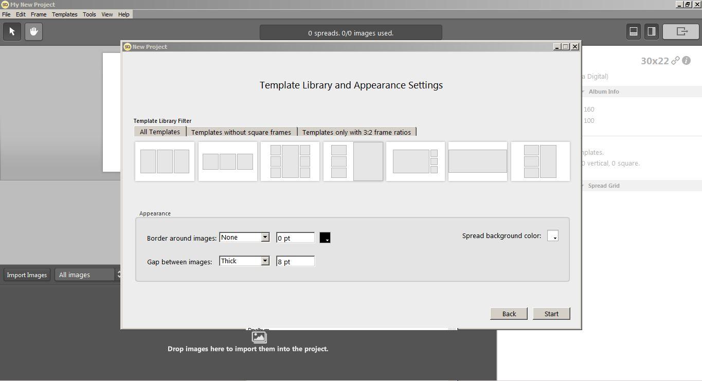 ezdrummer 2 free download full version crack