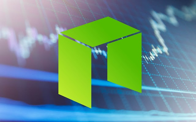 NEO Price Prediction for 2019