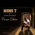 Mono T ft. Donald & Nazania - Come Duze (Original) 2017 [Blog mandasom 923400192]