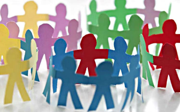 Pedagogía y Servicio Social