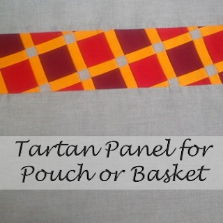 https://sewofcourse.blogspot.ie/2016/09/tartan-panel-for-pouches-or-baskets.html