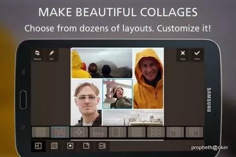 autodesk pixler app for android