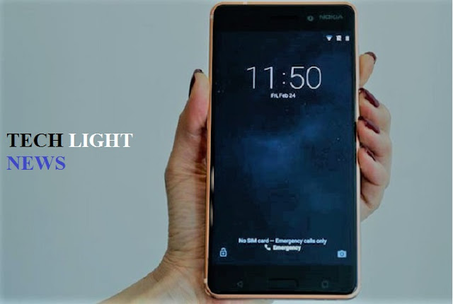 nokia,nokia 2,nokia smartphone,smartphone,nokia smartphone review,review,mobile,nokia mobile,review,nokia 2 review,nokia 2 price,nokia 2 features,tech,news,smartphone news,upcoming nokia smartphone,techlightnews,latest news,android,android smartphone