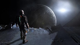 Dead Space 2 (Xbox 360) 2010