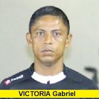 arbitros-futbol-aa-VICTORIA