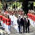 Presiden Lantik Sembilan Gubernur dan Wakil Gubernur
