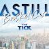 Bastille grava cover de 'Basket Case', do Green Day, para série de TV; Ouça