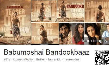 download-babumoshai-bandookbaaz-full-mov