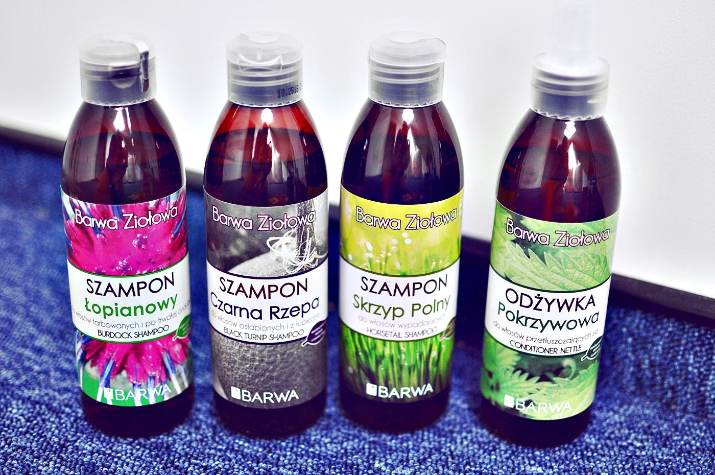 barwa-ziolowa_szampony-naturalne