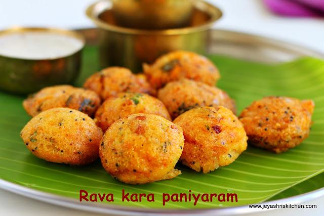 No Carb Indian Food Recipes