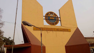 How to Apply for Admission in University of Lagos