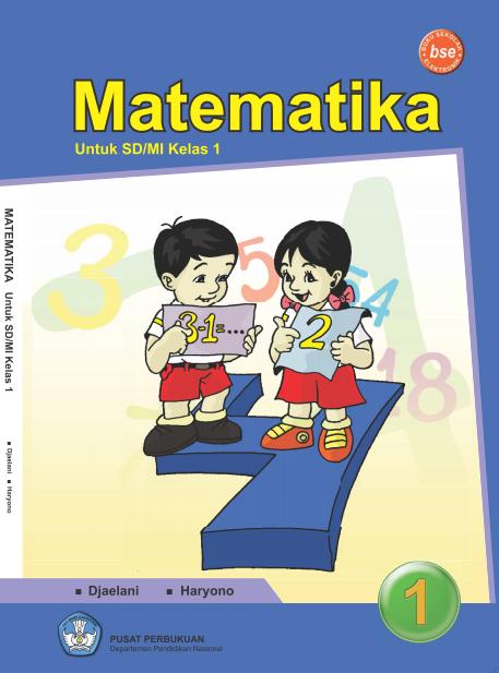 matematika-kelas-1-untuk-sd-atau-mi